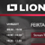 Lioncast / 72762 Reutlingen / Grafik Design / Video Design / Image Film / Imagefilm / Special Effects / Sound Design / YouTube / Audio Visual Media