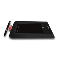 tablet-big.png