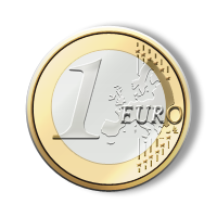 animation-fairer-preis.png