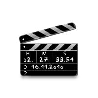 animation-unternehmen.png